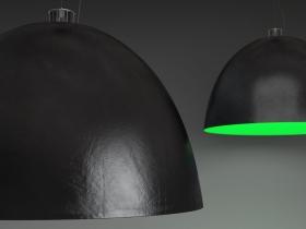 XXL Dome