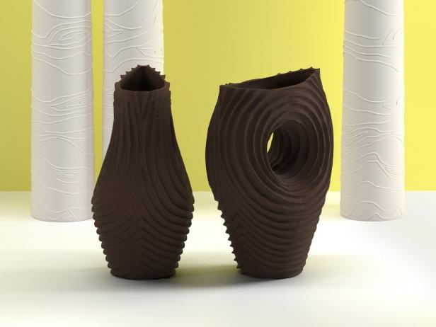 Ceramic Set 02 6