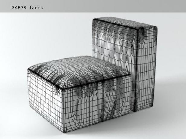 Blo sofa system 15