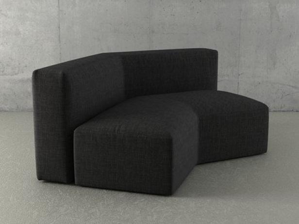 Blo sofa system 11