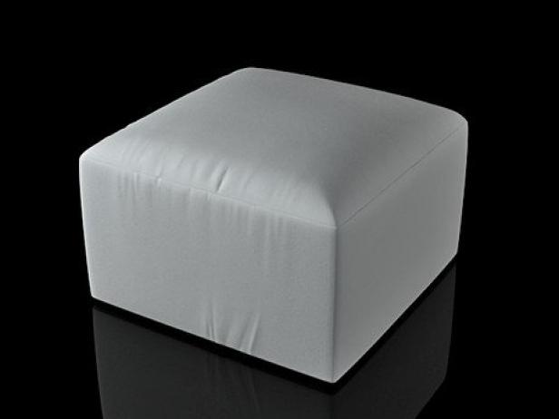 Blo sofa system 8
