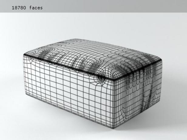 Blo sofa system 20