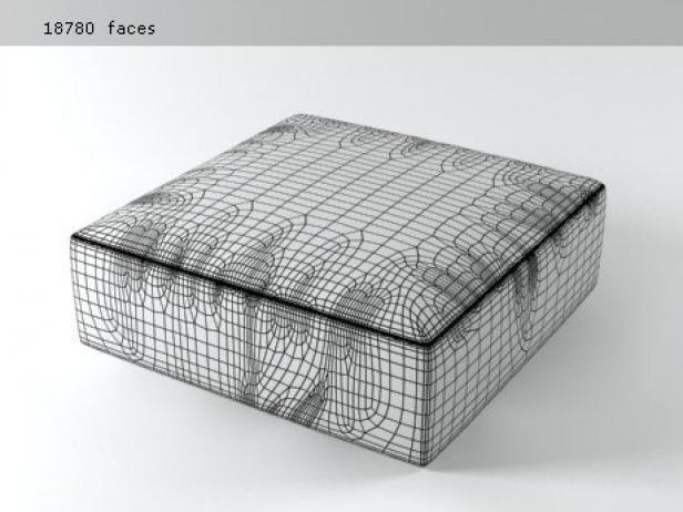 Blo sofa system 25
