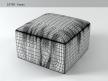 Blo sofa system 14