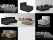 Blo sofa system 2