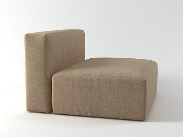 Blo sofa system 12