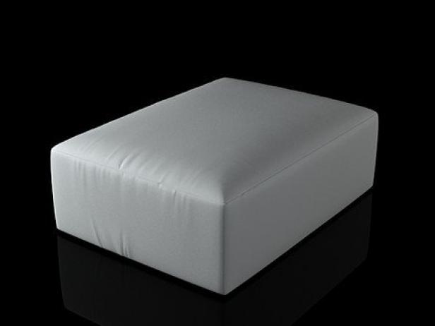 Blo sofa system 13