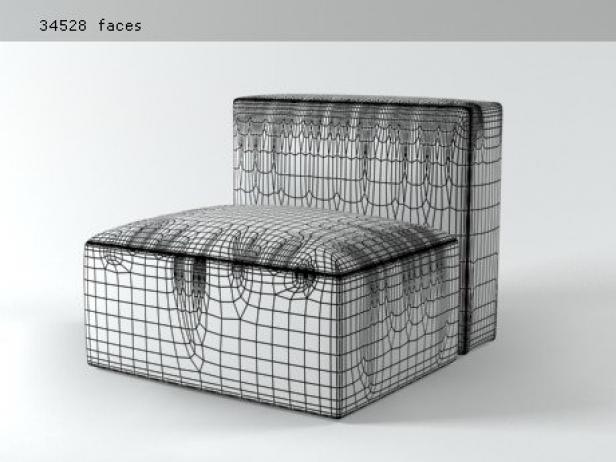 Blo sofa system 17