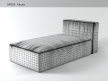 Blo sofa system 23