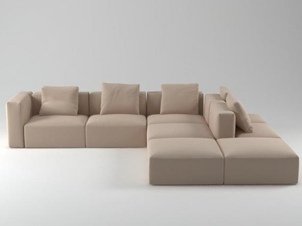 Blo sofa system 4