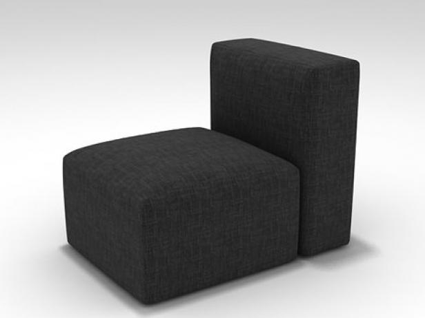 Blo sofa system 9