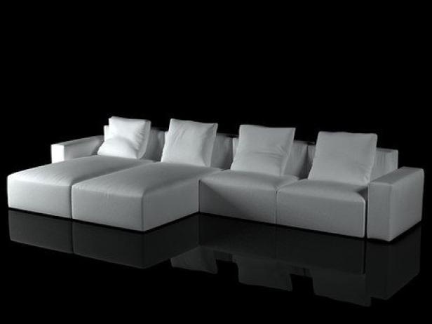 Blo sofa system 6