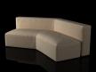 Blo sofa system 10