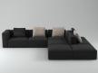 Blo sofa system 3