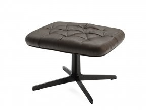 DS-144/105 Footstool