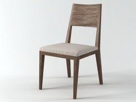 Betty chair