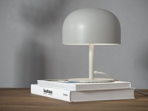 Piccolo Table Lamp