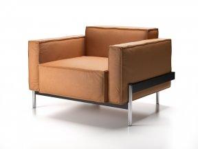 DS-22/01 Armchair