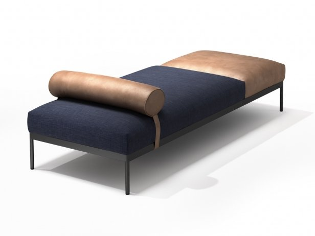 Bon Daybed 5