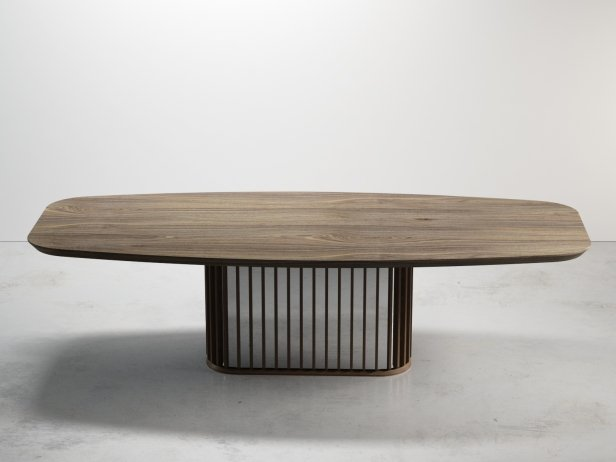 Gondole Dining Tables 2