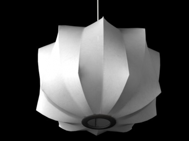 nelson bubble lamp propeller 2