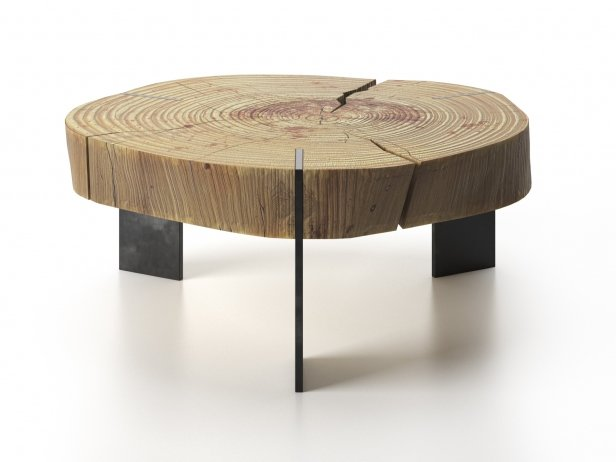Toc Coffee Tables 5
