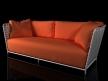 InOut 801FW sofa 3