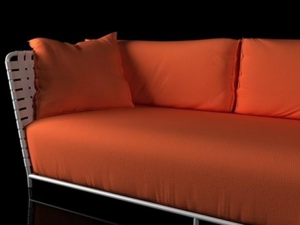 InOut 801FW sofa 7