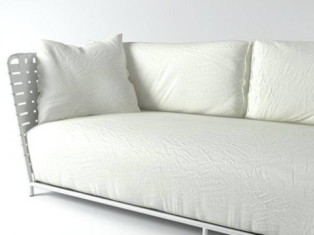 InOut 801FW sofa 10