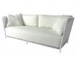 InOut 801FW sofa 2
