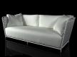 InOut 801FW sofa 11