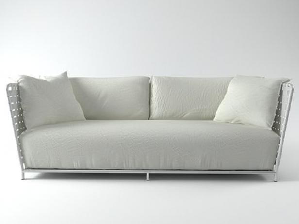 InOut 801FW sofa 9