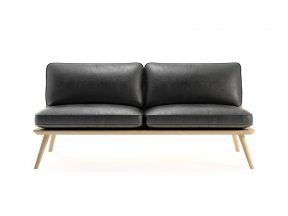 Spine Lounge 1712 Sofa