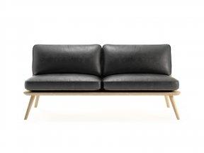 Spine Lounge 1712 Sofa