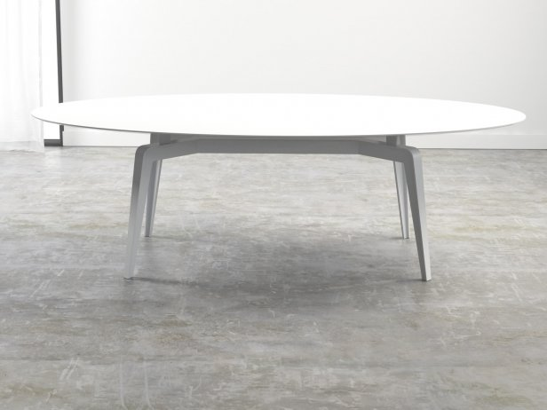 Odessa Dining Table 240 1
