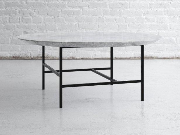 Small Table Trio SQ 3