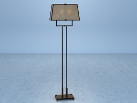 Floor Lamp 591320ST