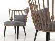 Nub BU1440 Easy Chair 2
