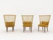 Nub BU1440 Easy Chair 5