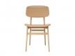 NY11 Dining Chair 4