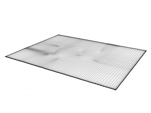 Nilanda Carpets 5