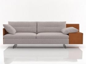 GranTorino 2 seater sofa