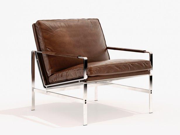 FK 6720 Easy Chair 3
