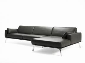 DS-87 Corner Sofa