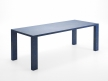 DS-777 Dining Table Composite 8