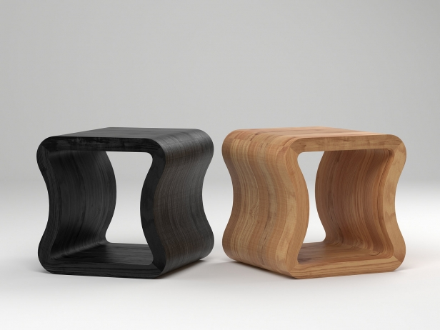 One shape 3d model ligne roset for Design 3d en ligne