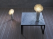 Paper Lamps 3