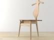PP250 Valet Chair 5