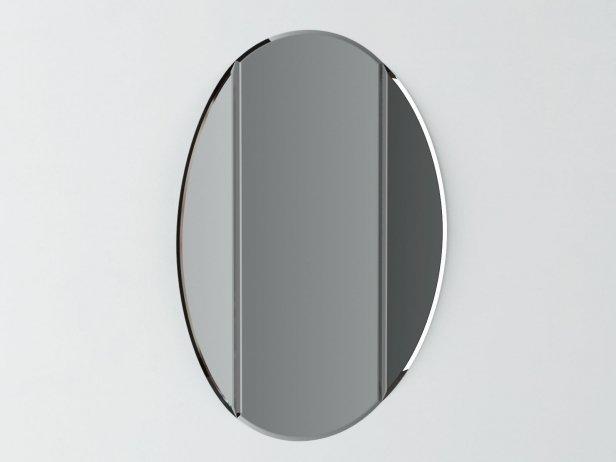 Joan Small Mirror 1