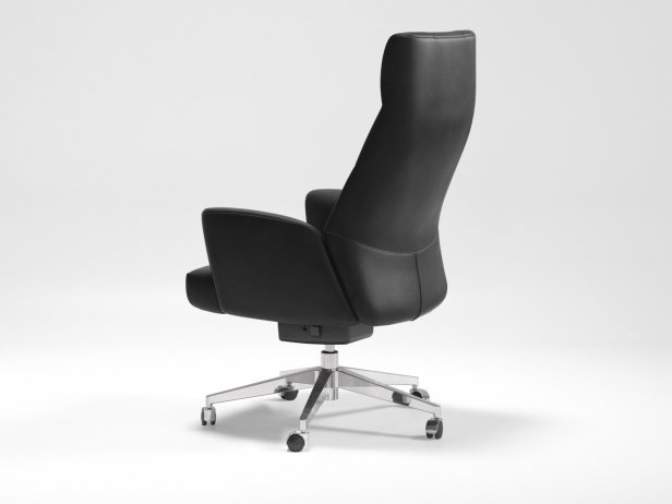 DS-257 Office Chair 4